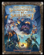 Lords of Waterdeep : Scoundrels of Skullport